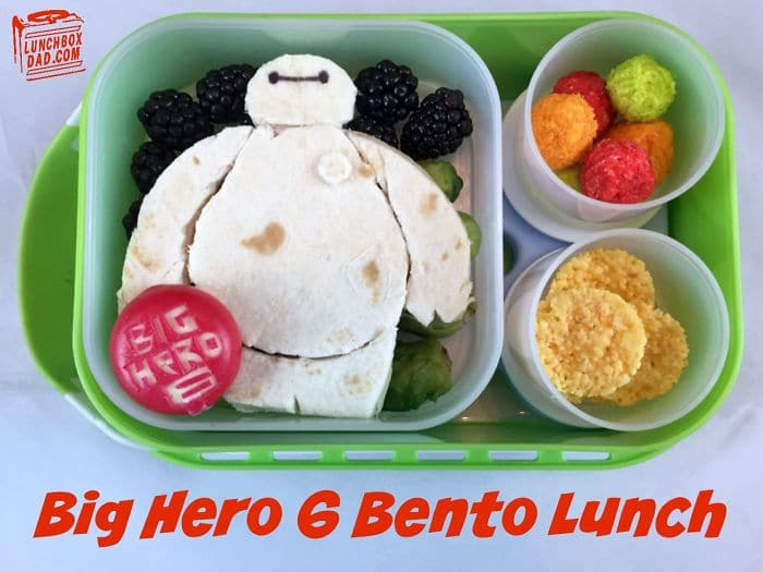 Why-I-Make-Fun-Character-Bento-Lunches-For-My-Kids9__700