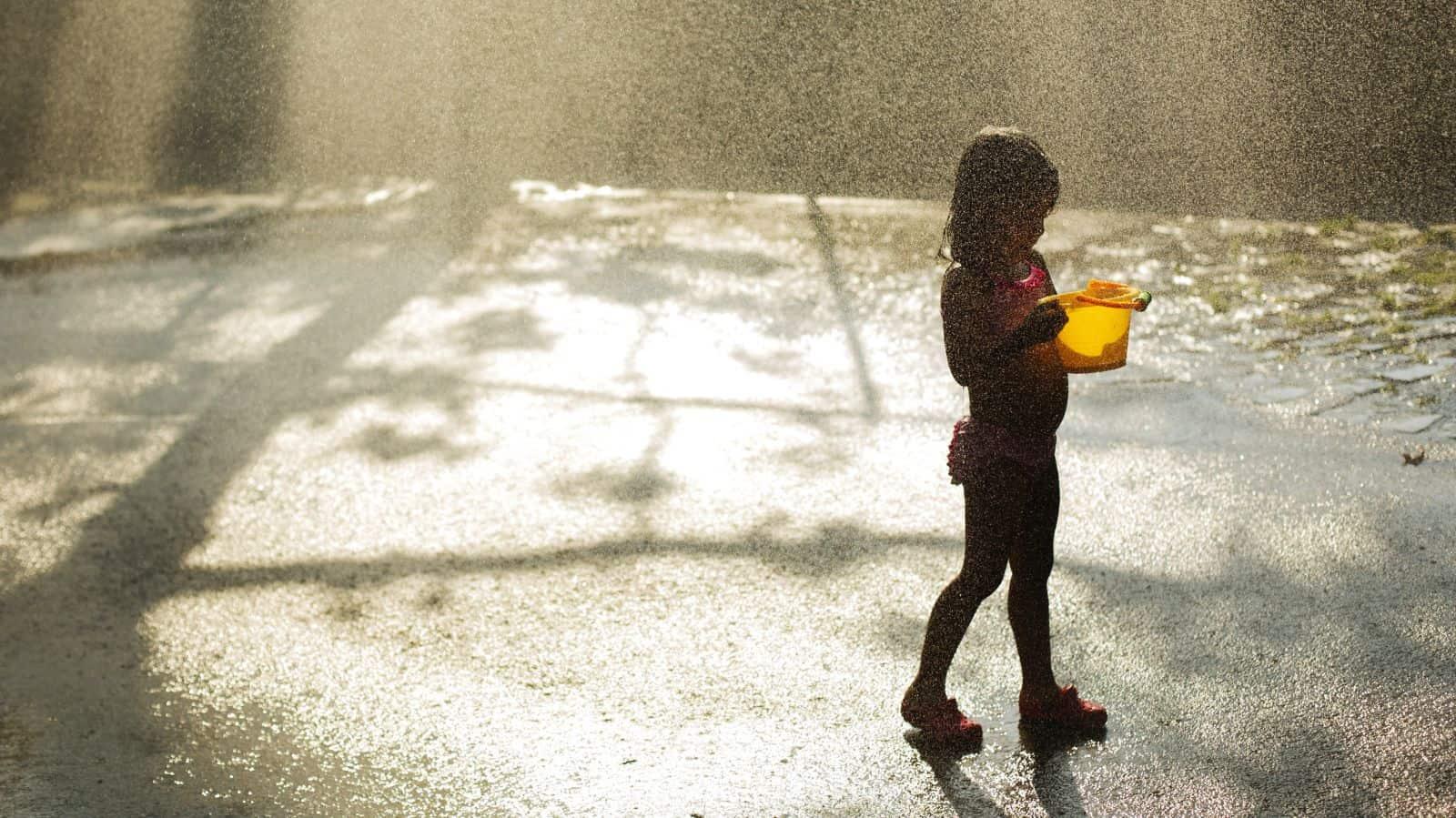 Reuters/ Lucas Jackson