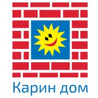 KarinDom_logo_BG1-e1518161863273