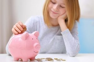 102_how-teens-can-save-money-648×364-c-default