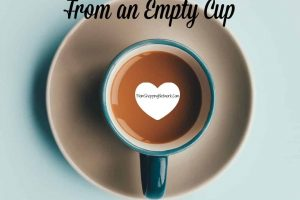 You-cant-pour-from-an-empty-cup
