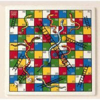 ladder-snake-game-250×250