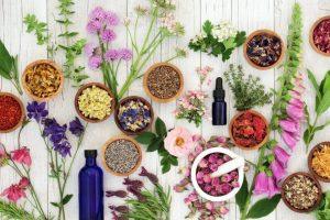 Aromatherapy-960×750