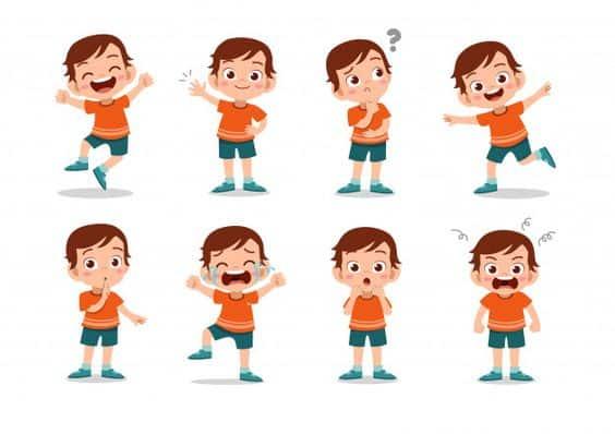 За сайт за деца запознанства малки Rumen grigorov