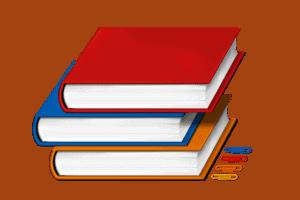 book-1977235_640