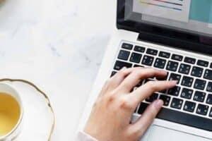 onlinecourse